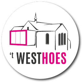 't Westhoes