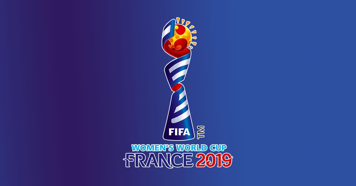 Samen Finale WK damesvoetbal kijken!